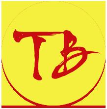 Cơ sở sản xuất hộ kinh doanh Khô bò - Khô nai Tân Bảo | Chuyên bán Khô bò -  Khô nai uy tín chất lượng